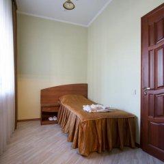 Мини-отель Астра Стандартный номер с различными типами кроватей фото 45