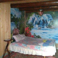 Гостиница Petrikholm комната для гостей