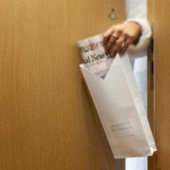 Отель The Guesthouse Vienna Австрия, Вена - отзывы, цены и фото номеров - забронировать отель The Guesthouse Vienna онлайн спа фото 2