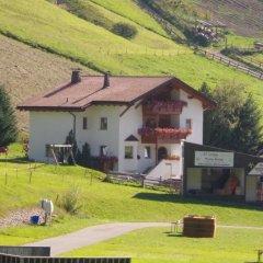 Отель Wastlhof Горнолыжный курорт Ортлер