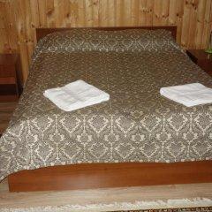 Гостиница Diana Guest House Улучшенный номер разные типы кроватей фото 8