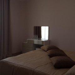 Отель Long Beach Resort & Spa 5* Люкс фото 4