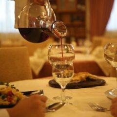 Отель Continental Албания, Kruje - отзывы, цены и фото номеров - забронировать отель Continental онлайн в номере