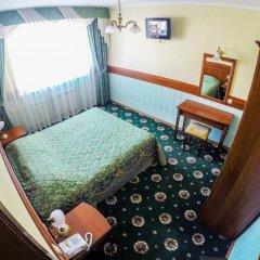 Гостиничный Комплекс Орехово 3* Улучшенные апартаменты с разными типами кроватей
