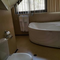 Hotel Kris 3* Студия фото 8