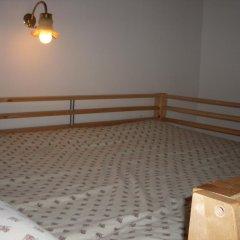 Отель Posada de Trapa комната для гостей фото 5