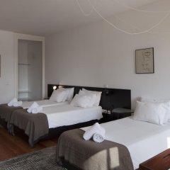Отель Cale Guest House 4* Номер Делюкс с различными типами кроватей фото 19