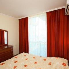 Отель Aparthotel Belvedere 3* Апартаменты с различными типами кроватей фото 33