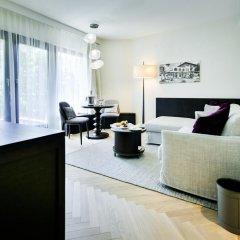 Отель Castello del Sole Beach Resort & SPA 5* Полулюкс разные типы кроватей фото 2