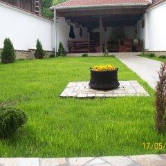 Отель Hera Guest House фото 3