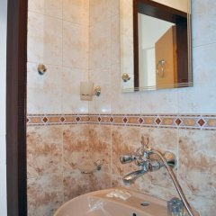 Отель House Todorov Люкс с различными типами кроватей фото 25