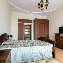 Гостиница Chornovola 23 комната для гостей фото 5
