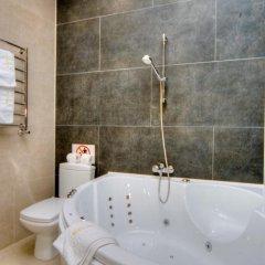 Гостиница KievInn Украина, Киев - отзывы, цены и фото номеров - забронировать гостиницу KievInn онлайн спа