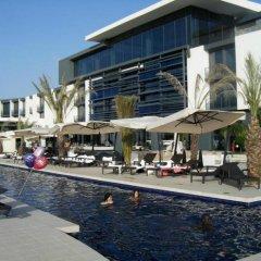 Radisson Blu Hotel, Dakar Sea Plaza Дакар фото 2