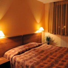 Отель Villa Park Боровец комната для гостей фото 3