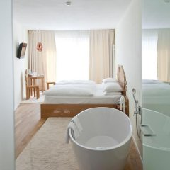 Boutique Hotel Imperialart 4* Улучшенный номер фото 13