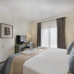 Xanadu Resort Hotel 5* Бунгало с различными типами кроватей фото 5