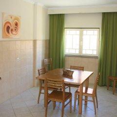 Апарт-Отель Quinta Pedra dos Bicos 4* Апартаменты с различными типами кроватей фото 5