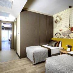 Отель Riolavitas Resort & Spa - All Inclusive спа