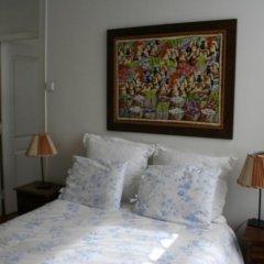 Отель Nas Amoreiras Португалия, Лиссабон - отзывы, цены и фото номеров - забронировать отель Nas Amoreiras онлайн комната для гостей фото 5