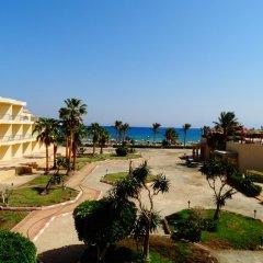Отель La Playa Beach Resort Taba фото 7