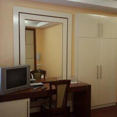 Отель Bozukova House удобства в номере