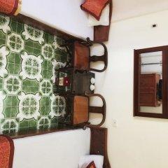 Doan Trang Hotel Halong в номере
