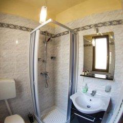 Отель B&B Luxury 5* Улучшенный номер фото 6