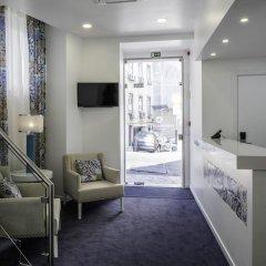Marino Lisboa Boutique Hotel комната для гостей фото 3