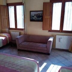 Отель Casa Acqua & Sole Полулюкс фото 8
