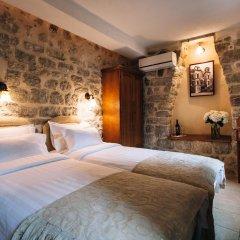 Art Hotel Galathea 3* Стандартный номер с различными типами кроватей фото 2