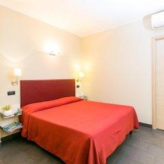 Hotel Residenza Gra 21 2* Стандартный номер с различными типами кроватей фото 2