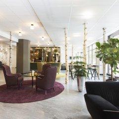 Elite Palace Hotel гостиничный бар