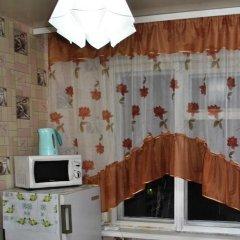 Отель Comfort Arenda Minsk 4 Апартаменты фото 18