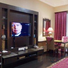 Отель Maytower Hotel & Serviced Apartment Малайзия, Куала-Лумпур - 1 отзыв об отеле, цены и фото номеров - забронировать отель Maytower Hotel & Serviced Apartment онлайн удобства в номере