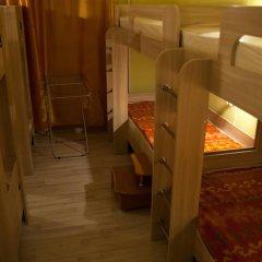 Гостиница Mini Hotel City Life в Тюмени отзывы, цены и фото номеров - забронировать гостиницу Mini Hotel City Life онлайн Тюмень спа