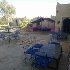 Отель Soleil Bleu Марокко, Мерзуга - отзывы, цены и фото номеров - забронировать отель Soleil Bleu онлайн