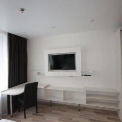 Апартаменты Salt Сity Улучшенные апартаменты с различными типами кроватей фото 24