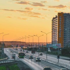 Гостиница Hostel Plekhanovo в Тюмени отзывы, цены и фото номеров - забронировать гостиницу Hostel Plekhanovo онлайн Тюмень спортивное сооружение