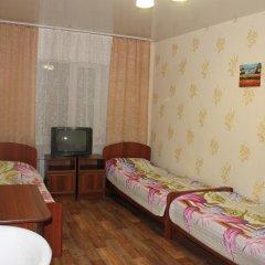 Гостиница Na L'va Tolstogo в Змеиногорске отзывы, цены и фото номеров - забронировать гостиницу Na L'va Tolstogo онлайн Змеиногорск детские мероприятия