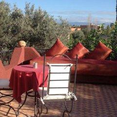 Отель Riad and Villa Emy Les Une Nuits Марокко, Марракеш - отзывы, цены и фото номеров - забронировать отель Riad and Villa Emy Les Une Nuits онлайн