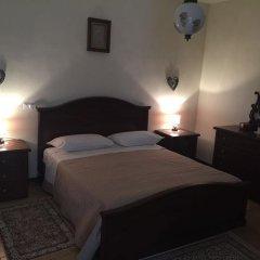 Отель Felix House Сан-Мартино-Сиккомарио комната для гостей фото 4