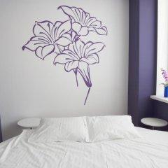 Art Hotel Palma 2* Полулюкс разные типы кроватей фото 11