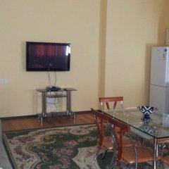 Отель Мехнат Узбекистан, Ташкент - 1 отзыв об отеле, цены и фото номеров - забронировать отель Мехнат онлайн комната для гостей фото 5