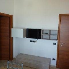 Отель Residence Doral Римини удобства в номере