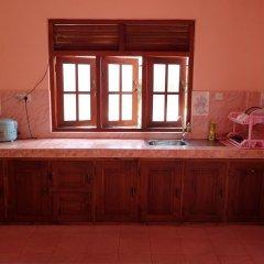 Отель Sheen Home stay Шри-Ланка, Пляж Golden Mile - отзывы, цены и фото номеров - забронировать отель Sheen Home stay онлайн в номере фото 2