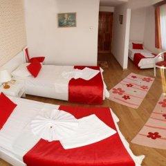 Saadet Турция, Алтинкум - 1 отзыв об отеле, цены и фото номеров - забронировать отель Saadet онлайн детские мероприятия фото 2