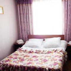 Отель Park Кыргызстан, Каракол - отзывы, цены и фото номеров - забронировать отель Park онлайн комната для гостей фото 2