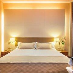 Отель Sercotel Sorolla Palace 4* Стандартный номер фото 3