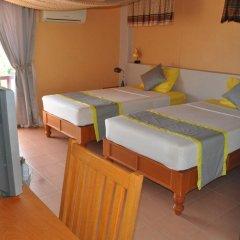 Отель Dreamy Casa 3* Улучшенный номер фото 3